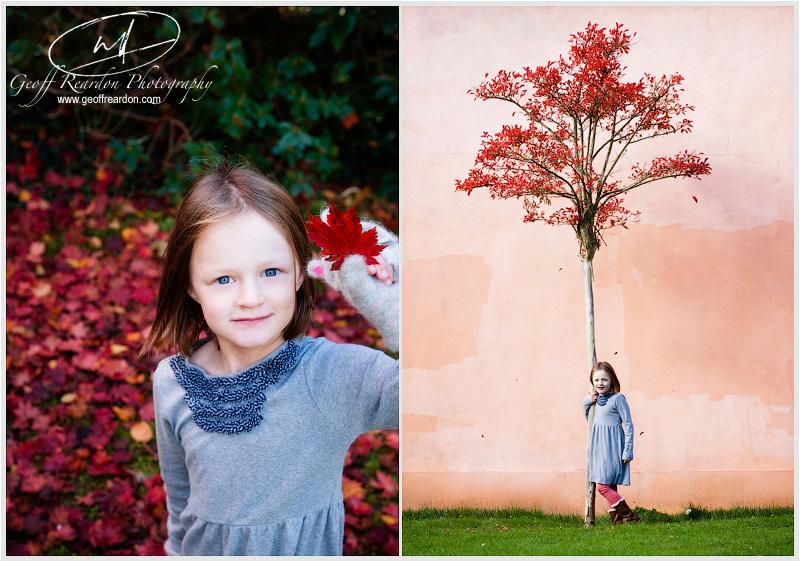 62-childrens-photographer-cannizaro-house-wimbledon