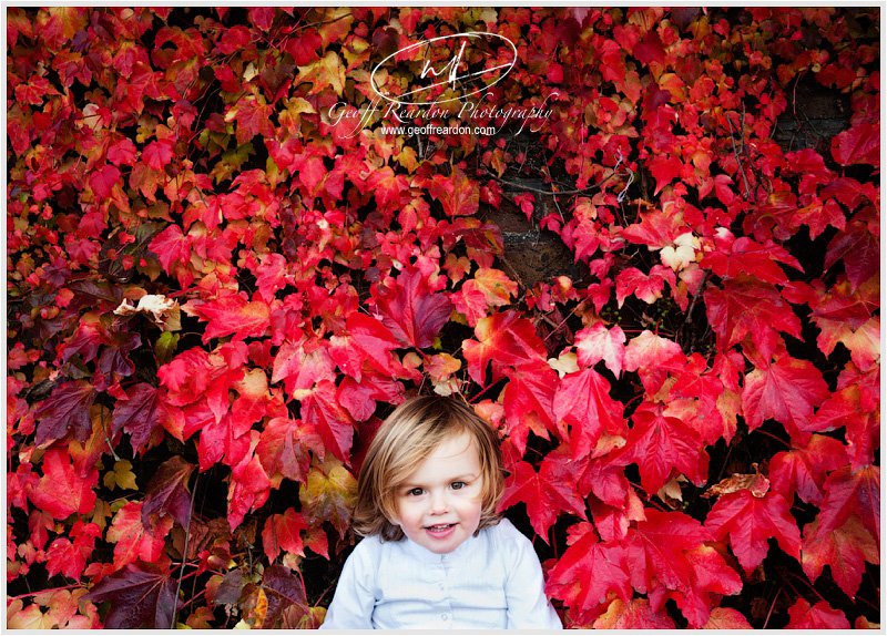 63-childrens-photographer-cannizaro-house-wimbledon