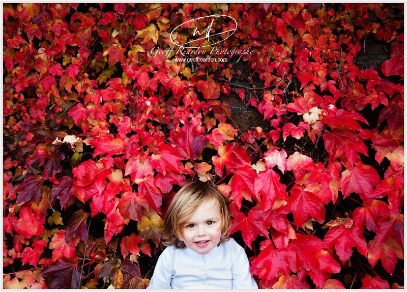 63-childrens-photographer-cannizaro-house-wimbledon