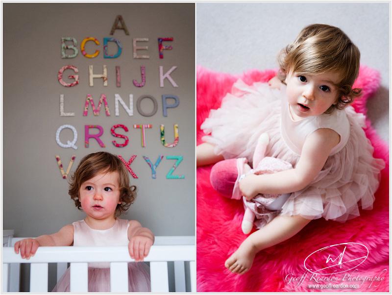 64-baby-and-child-photographer-twickenham