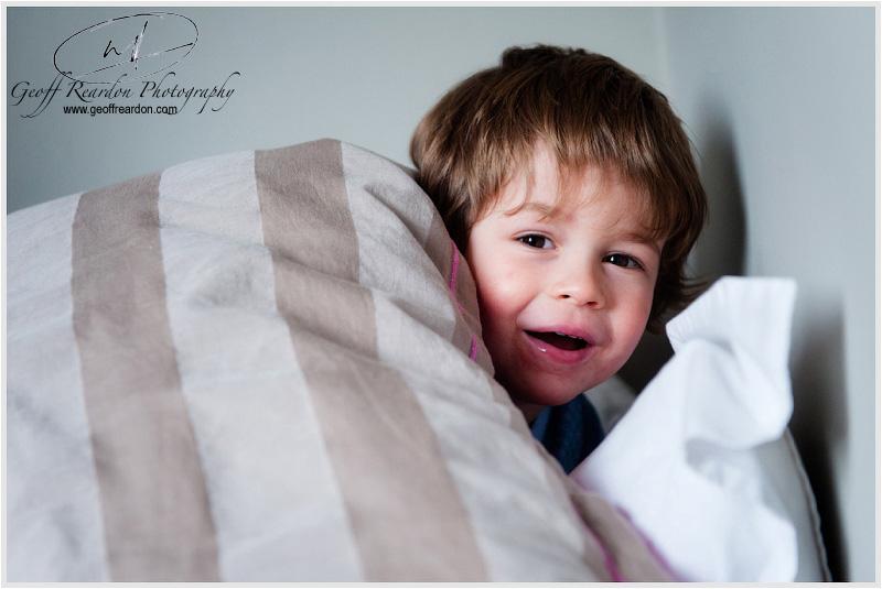 65-baby-and-child-photographer-twickenham