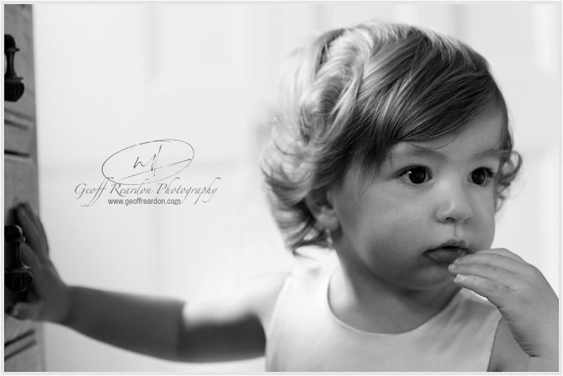 66-baby-and-child-photographer-twickenham