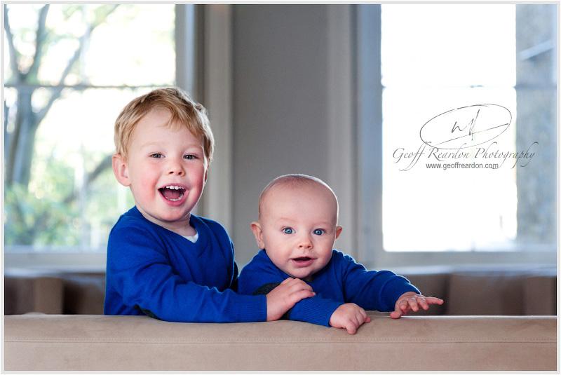 69-baby-photographer-clapham