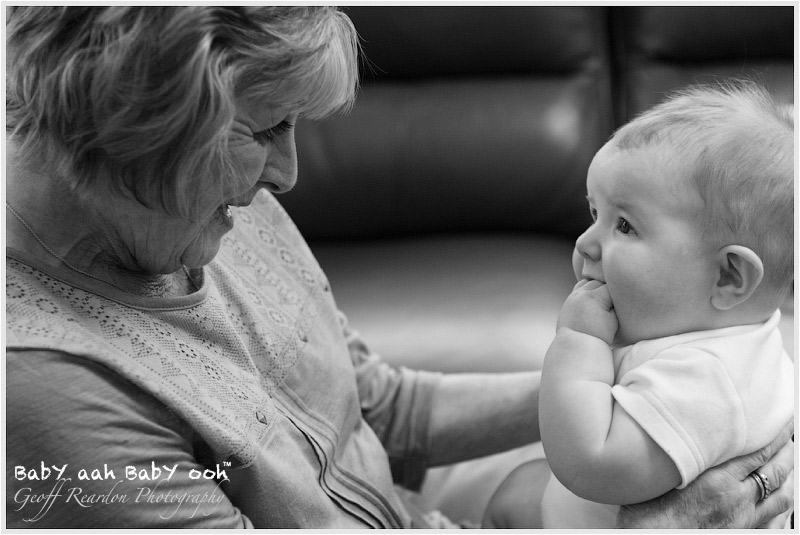 7-baby-photography-towcester-nothamptonshire