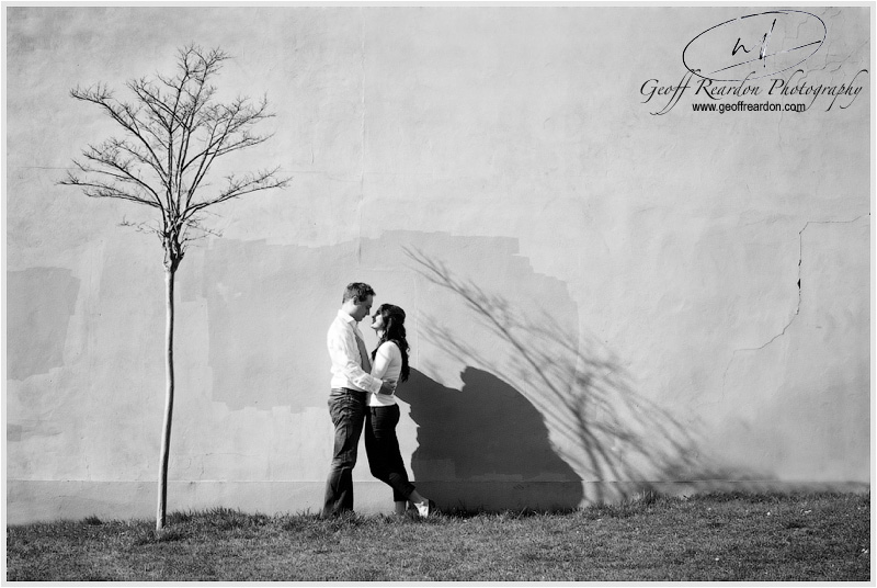 7-engagement-photographer-wimbledon