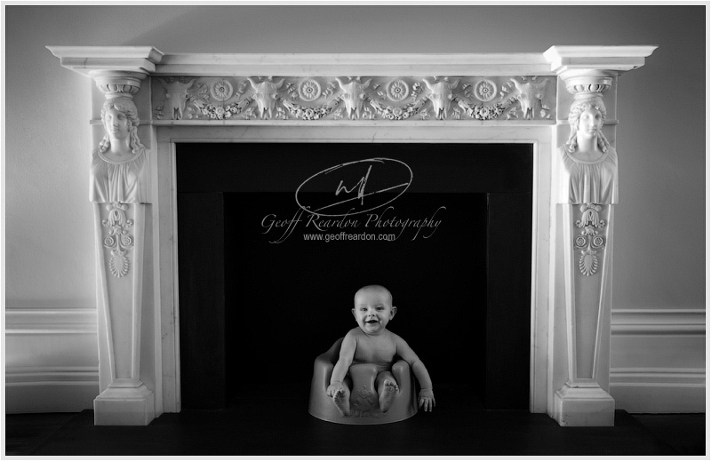 71-baby-photographer-clapham