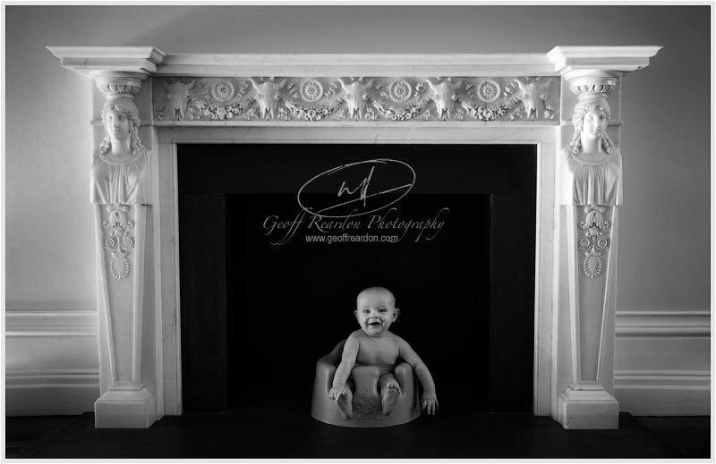 71-baby-photographer-clapham