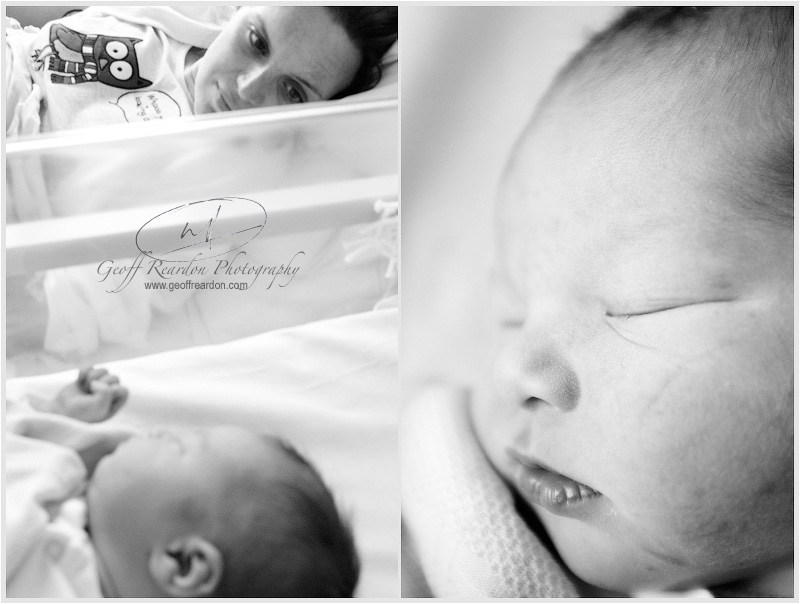 72-baby-photographer-tooting-south-west-london