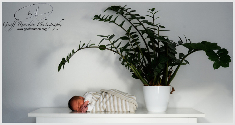 74-baby-photographer-tooting-south-west-london