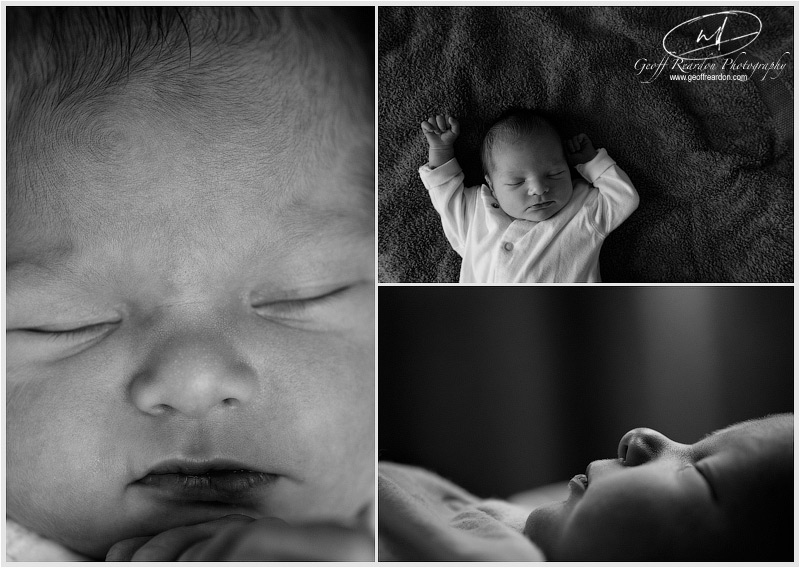 75-baby-photographer-tooting-south-west-london