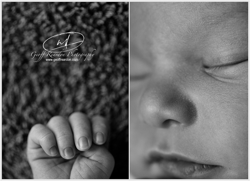 76-baby-photographer-tooting-south-west-london