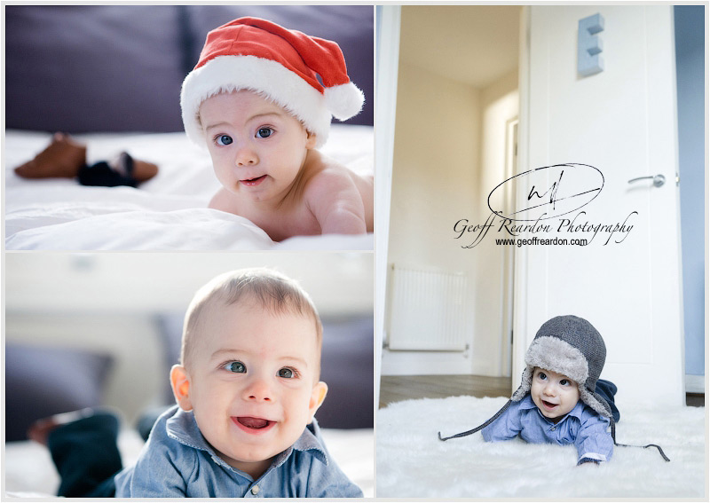 78-baby-photographer-putney-south-west-london