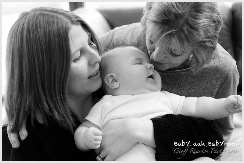 8-baby-photography-towcester-nothamptonshire