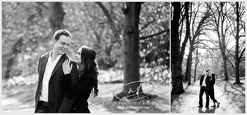 8-engagement-photographer-wimbledon