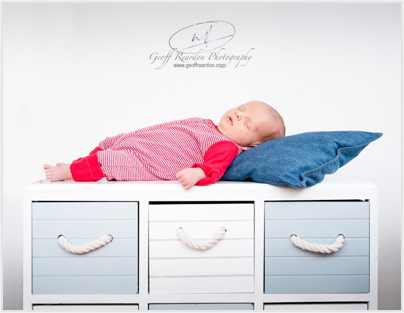 9-baby-photographer-kent