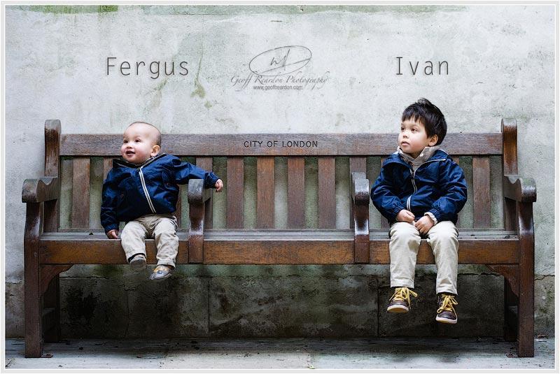 1-family-photographer-brockley-south-east-london