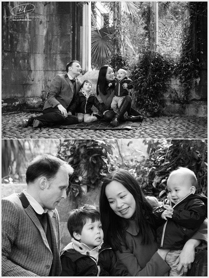 11-family-photographer-brockley-south-east-london