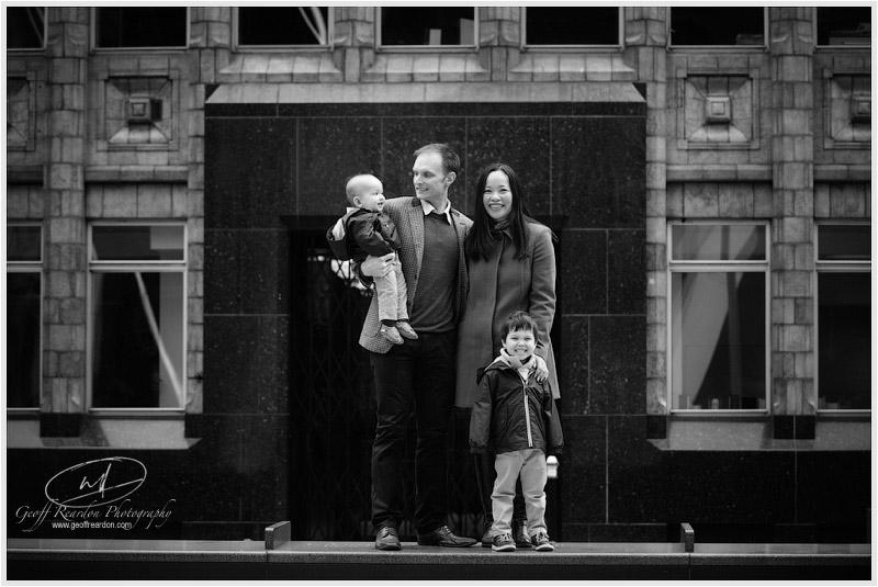 2-family-photographer-london