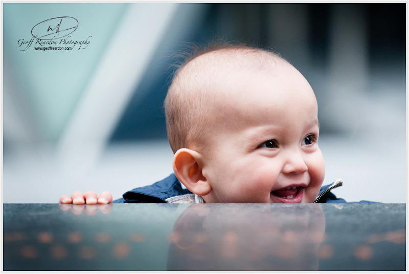 3-family-photographer-brockley-south-east-london