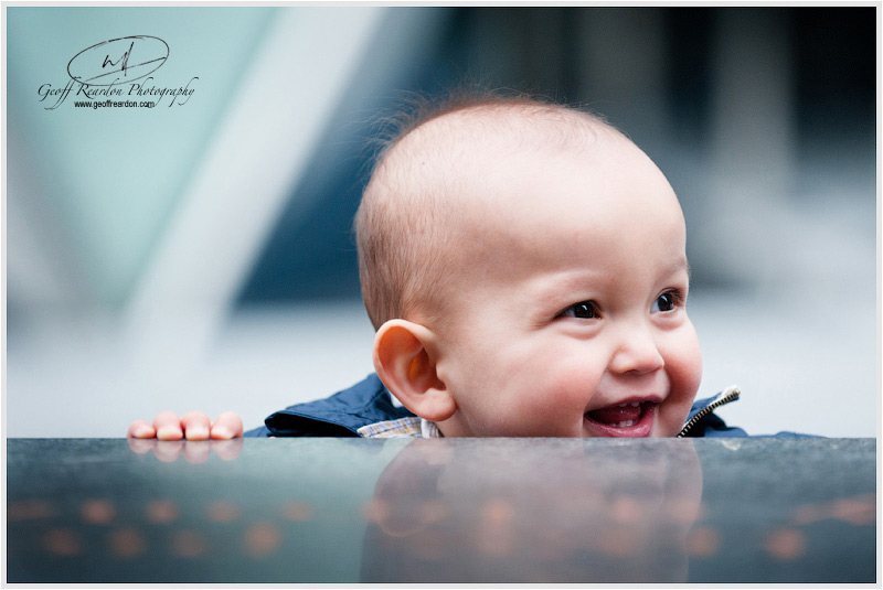 3-family-photographer-brockley-south-east-london