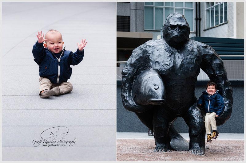 4-family-photographer-london