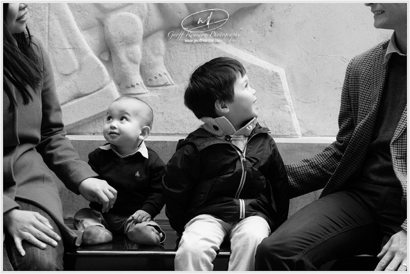 6-family-photographer-london
