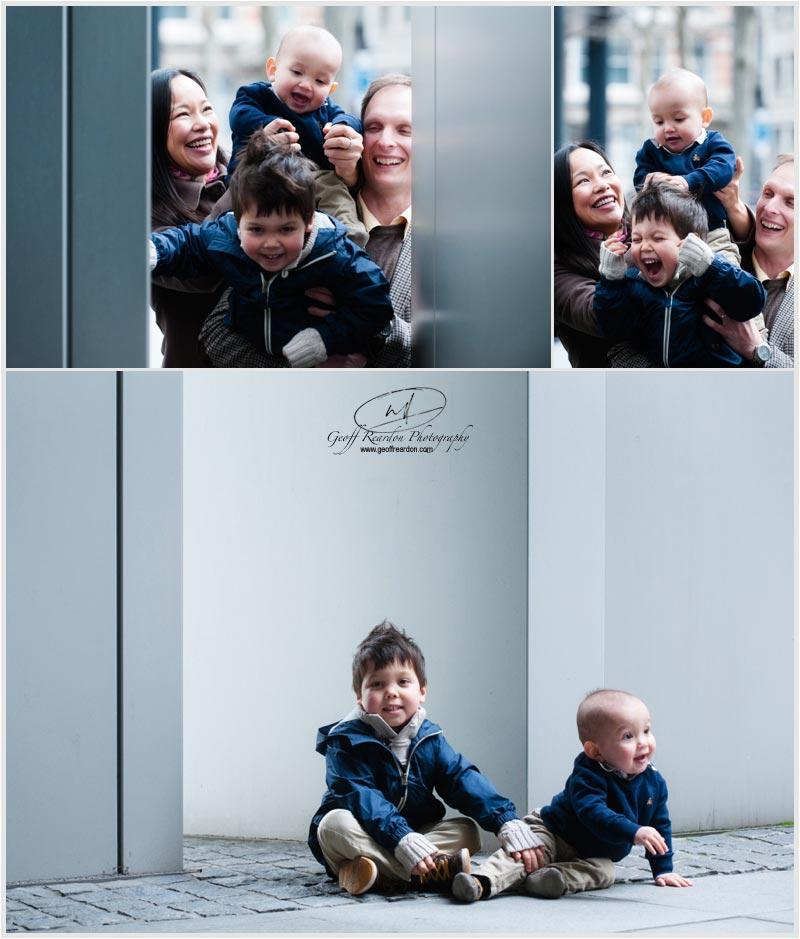 7-family-photographer-brockley-south-east-london