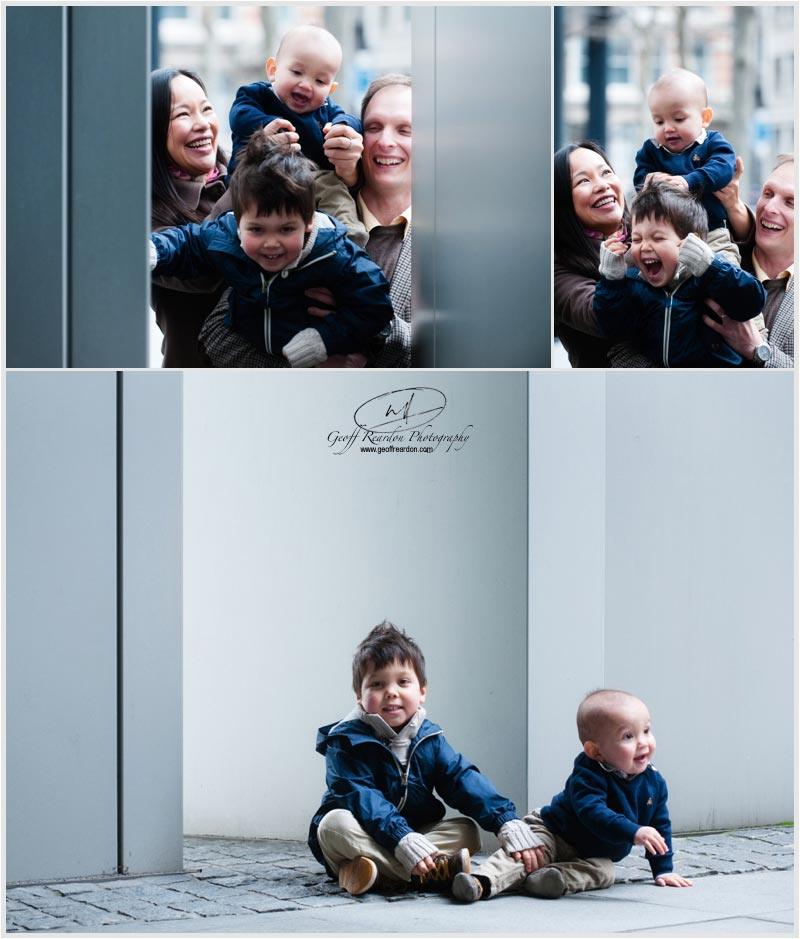 7-family-photographer-brockley-south-east-london