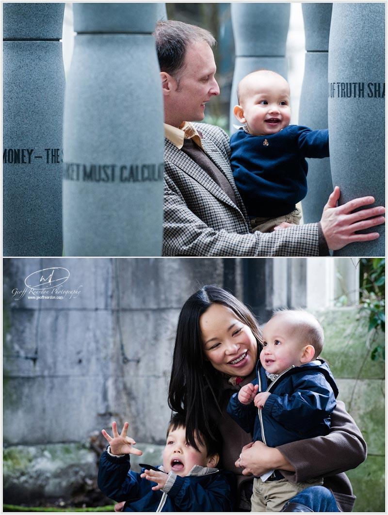 8-family-photographer-london