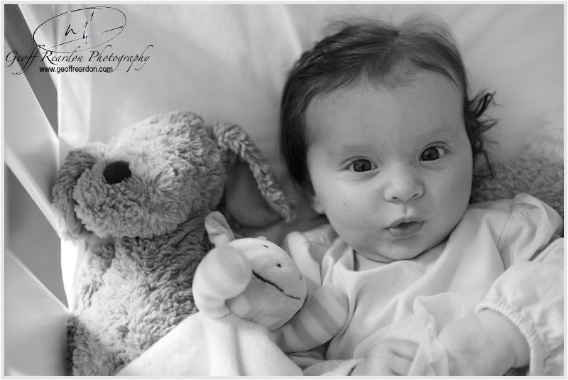 2 Baby girl photography hamstreet kent