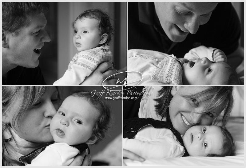 3 Baby girl photography hamstreet kent