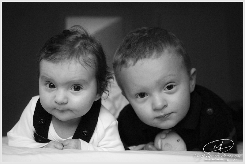 5 Baby girl photography hamstreet kent