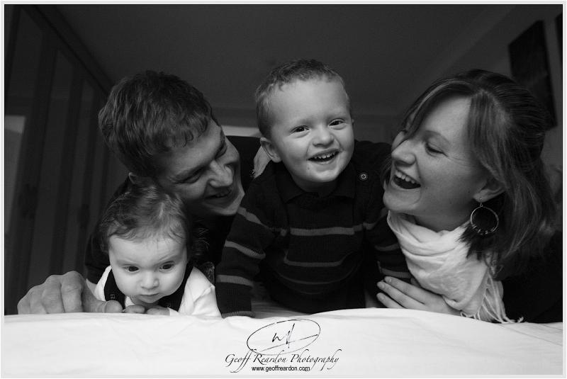 6 Baby girl photography hamstreet kent