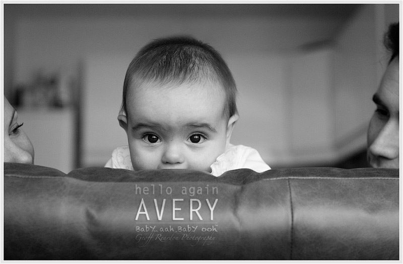 1-baby-and-family-photographer-sw10