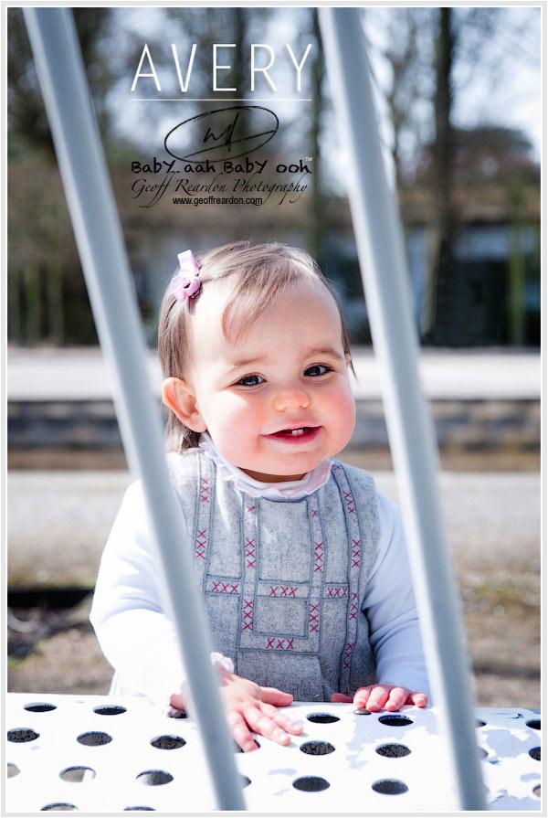 1-baby-photographer-kensington-and-chelsea