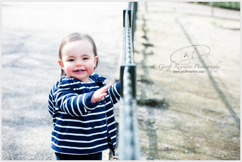 11-baby-photographer-kensington-and-chelsea