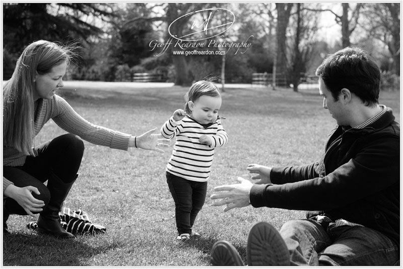 13-baby-photographer-kensington-and-chelsea
