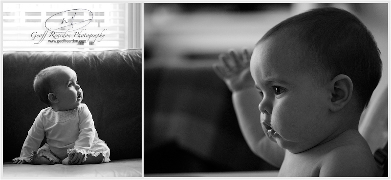2-baby-and-family-photographer-sw10