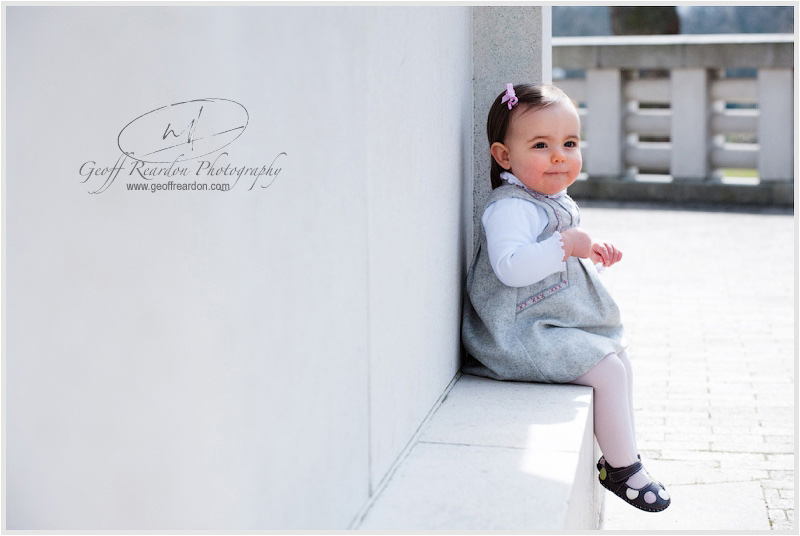 2-baby-photographer-kensington-and-chelsea