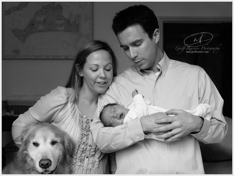 2-newborn-photography-kensington-london