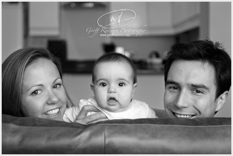 3-baby-and-family-photographer-sw10
