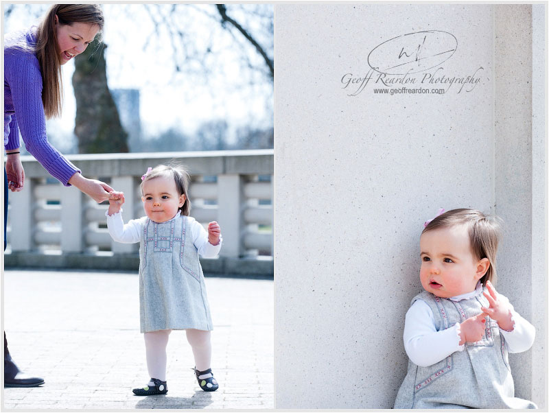 3-baby-photographer-kensington-and-chelsea