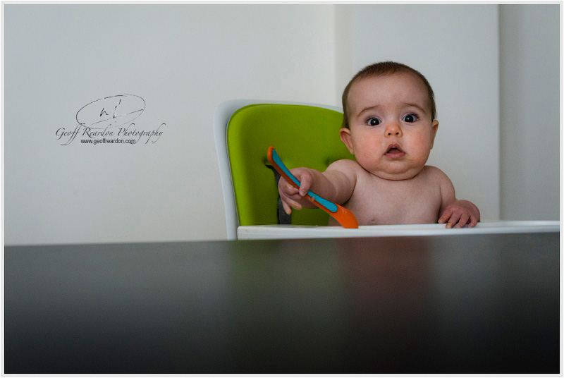 4-baby-and-family-photographer-sw10