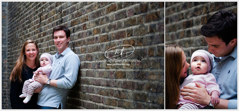 5-baby-and-family-photographer-sw10