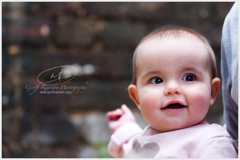 7-baby-and-family-photographer-sw10