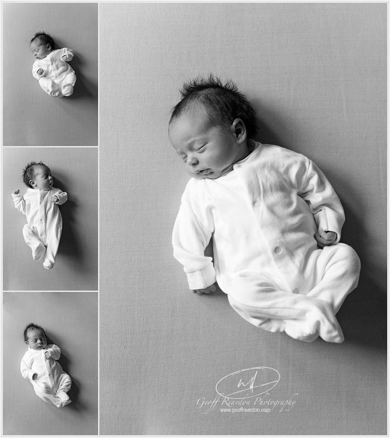 7-newborn-photography-kensington-london