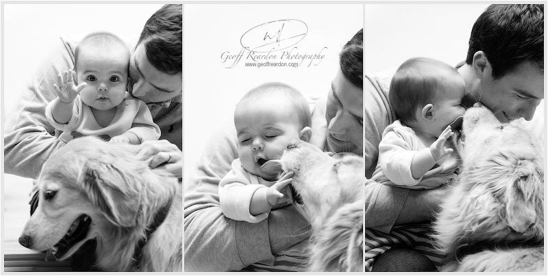 8-baby-and-family-photographer-sw10