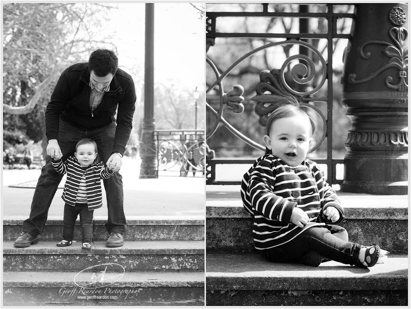 8-baby-photographer-kensington-and-chelsea