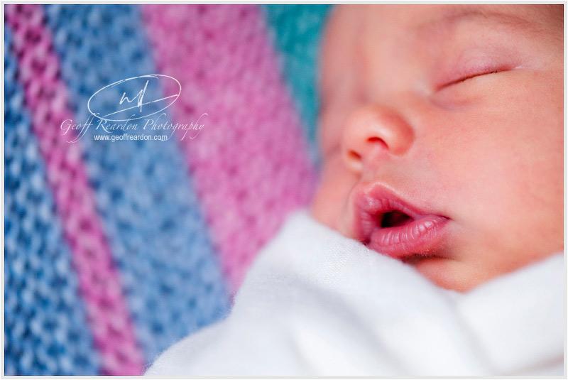 8-newborn-photography-kensington-london