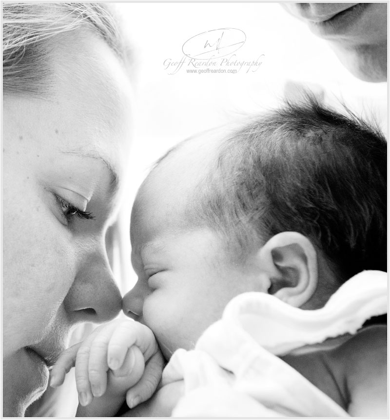 9-newborn-photography-kensington-london